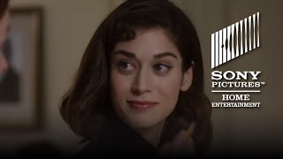 Masters Of Sex – The Complete Second Season Now on Blu-ray & Digital HD!