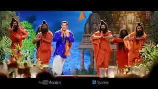 New Hindi Songs | Prem Leela Video Song By Salman Khan & Sonam Kapoor HD