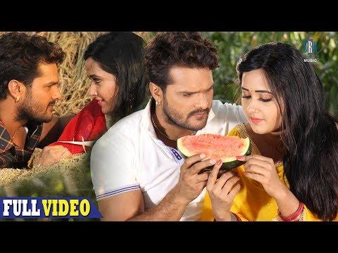 Xxx Mp4 Gajab Shuruat Hokhata Full Song Khesari Lal Yadav Kajal Raghwani Main Sehra Bandh Ke Aaunga 3gp Sex