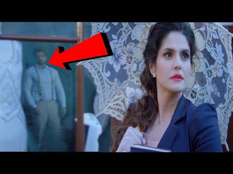 Xxx Mp4 Plenty Mistakes In 1921 Full Hindi Movie Huge Mistakes Zareen Khan 3gp Sex