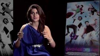 fair and lovely ka jalwa behind scene Jawani Phir Nahi Ani HD