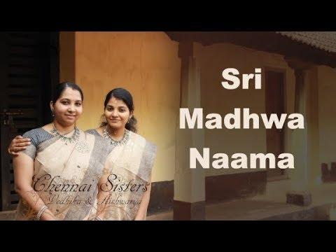 Xxx Mp4 Sri Madhwa Naama Chennai Sisters Vedhika Aishwarya 3gp Sex
