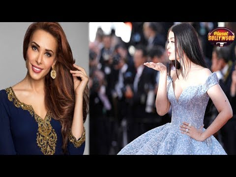 Xxx Mp4 Iulia Wants To Bond With Salman Khan S Exes Katrina Aishwarya Bollywood News 3gp Sex
