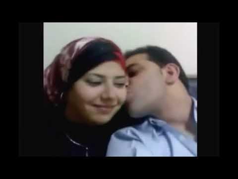 Xxx Mp4 Hot Arab Girl Loved Kiss Hijab 3gp Sex