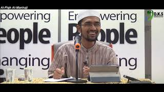 Contoh Fatwa-fatwa Lucu | DR ROZAIMI RAMLE