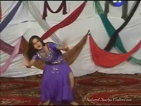 Xxx Mp4 Mujra Sitara Malik Meri Hick To Kameez Hata Ke 3gp Sex
