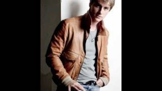 EUROVISION 2011- RUSSIA  Alex Sparrow - Get you LYRICS