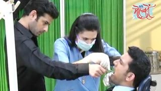 Yeh Hai Mohabbatein 5th August 2014 Full Episode   Raman & Ishita's FIRST SURGERY with TWISTS