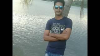Bangla Song Bodhua F A Sumon ( ST )