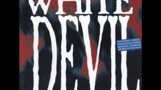 White Devil - Reincarnation [Full EP]