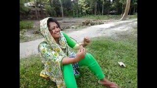Bangla Village funny song HD.