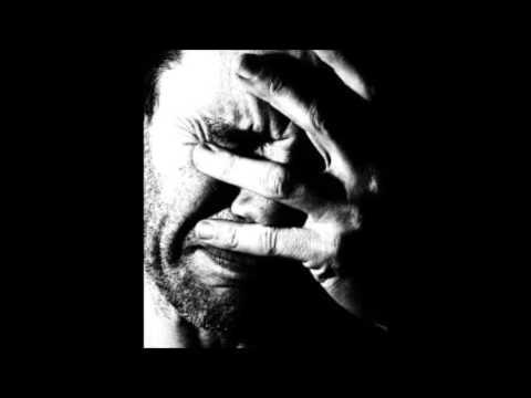 RaulFantoma- Clasic