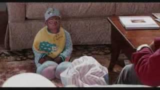 Little Man Movie Part 5