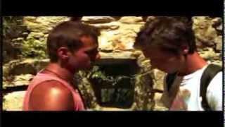 Presque rien - Come undone (film) 2000 / Gay Themed