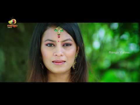 Xxx Mp4 Kumari Mallika Telugu Full Movie Roopa Ranjan Shetty Telugu HD Full Movies Part 8 3gp Sex