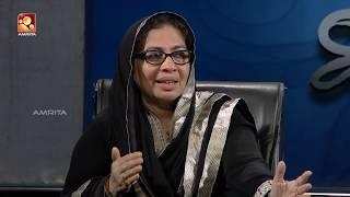 Kathayallithu Jeevitham |Sujatha & Soman Case | Episode #06 |01st Oct [ 2018 ]