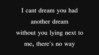 Blue - Can't Breathe Easy - Lyrics..wmv