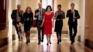 Veep Season 2 2013 TV Show Trailer