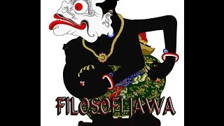 FILOSOFI JAWA ( Orang Jawa Wajib Tau )