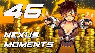 Heroes of the Storm - Nexus Moments #46