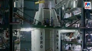സ്പേസ് പാര്ക്കിനായി സര്ക്കാര് 20 ഏക്കര് സ്ഥലം നല്കും   Space Park   Thiruvananthapuram  