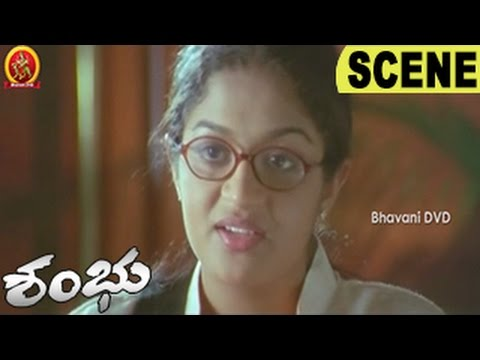 Xxx Mp4 Karthika Mathew Take Ups Documentary Shambu Bus Fire Case Shambu Movie Scenes 3gp Sex