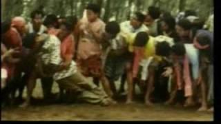 Prabhu Deva - Thirupathi