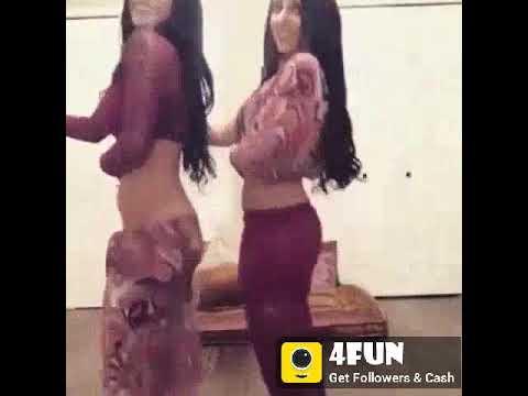 Xxx Mp4 Mast Gand Hilati Unbilvable Girls 3gp Sex