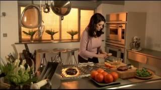 NIGELLA Bites, S02 Complete, E01 to E12, Full Length episodes, HD
