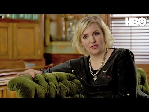 Girls Season 4 Inside the Episode 6 HBO