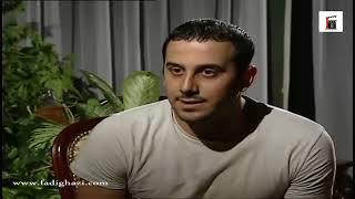 ابناء القهر ـ  خطة مهدي لقتل صديقه   ـ طارق مرعشلي  ـ نضال سيجري