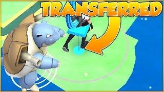 Pokemon Go With David Vlas Episode 15