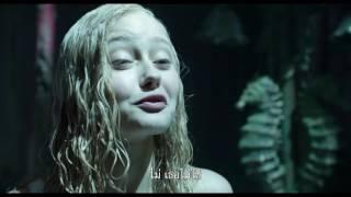 ตัวอย่าง Miss Peregrine (2016) บ้านเพริกริน เด็กสุดมหัศจรรย์ Trailer Official HD New-MasterMovie com