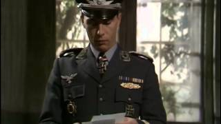 Colditz TV Series S02-E01 - Arrival Of A Hero