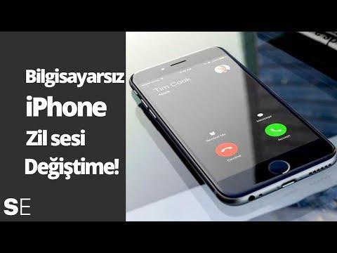Xxx Mp4 IPhone Zil Sesi Değiştirme 3gp Sex