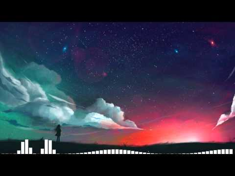 You re Alive Beautiful Chillstep Mix 15