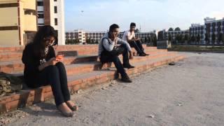 'A SPECIAL SONG'-AN AB Turja Shortfilm of Bangladesh (HD)