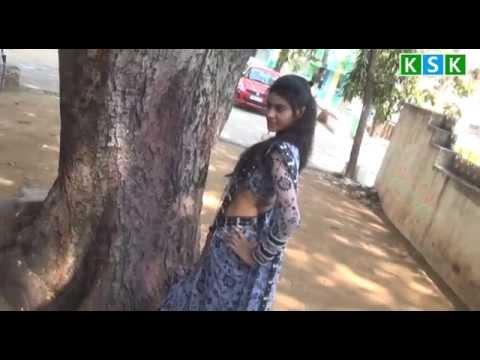 Tamil Actress Hot Photo Shoot Video