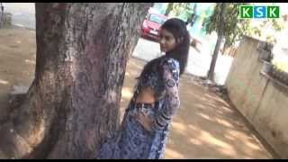 Tamil Actress Hot Photo Shoot Video