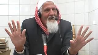 Maulsna Ishaq - Waqia e Karbala ka Raz - fri 25012008