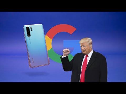 Xxx Mp4 Should You Buy A Huawei Phone Google Bans Huawei 3gp Sex
