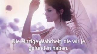 Live Like There´s No Tomorrow - Selena Gomez & The Scene - (Deutsche Übersetzung)