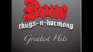 BONE THUGS N HARMONY DISC  1