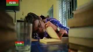 Bangla Romantic Natok 2015 Holud Kham Bristi  Milon,Momo, Arfan, Adhora priya  Romantic Natok