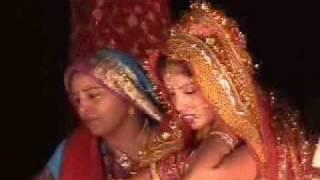 Vivah -Phera --Senoor daan-(Bhojpuri)Meghdoot Ki Poorvanchal Yatra