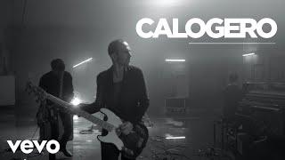 Calogero - Je joue de la musique