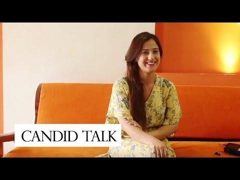 Xxx Mp4 Alisha Panwar Gets Candid Ishq Main Marjawan Exclusive Interview 3gp Sex