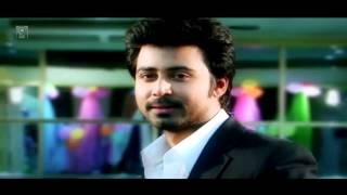 Best Of Imran Club Mix Collection Mashup Video (2012) 720P HD