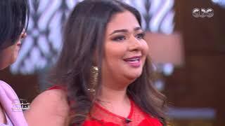 لما تلعب لعبة الأفلام مع صحابك.. تحدي نجوم SNL بالعربي مع منى الشاذلي