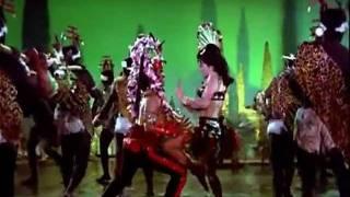 Hum Bhi Shikaari - Preetam (1971)